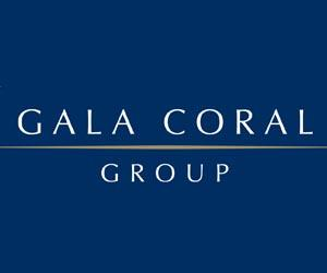 Gala Coral Group Logo