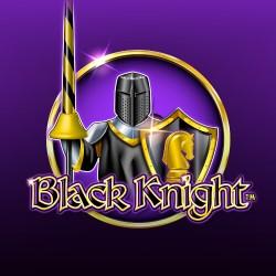 Mighty Black Knight Grosvenor Casino