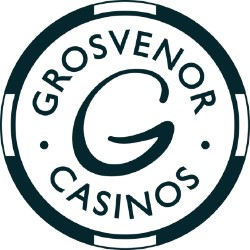 Grosvenor Casino Free Daily Spins