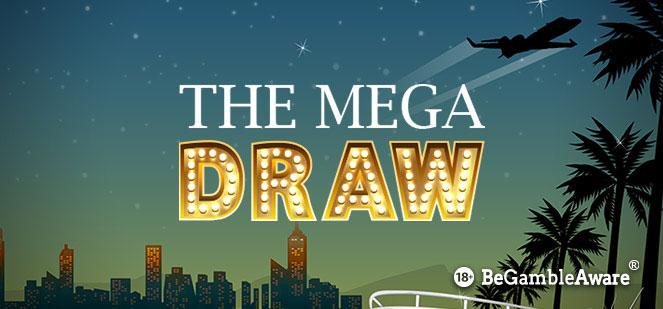 Bgo Mega Draw