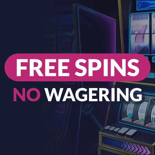 1200 Free Spins No Wagering Keep What You Win No Wagering
