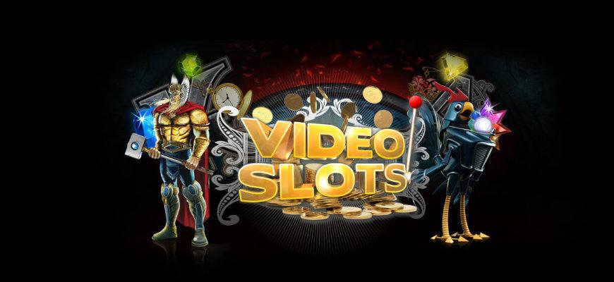 Videoslots introduced mandatory loss limits