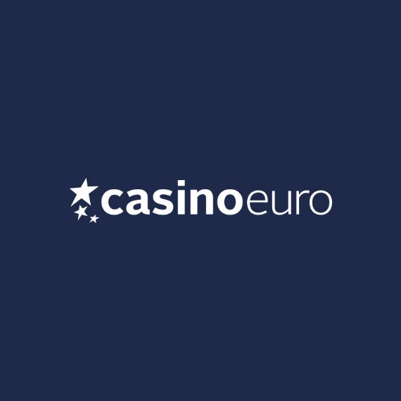 Casino Euro Welcome Bonus Logo