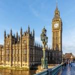UK's big five betting operators form responsible gambling committee Thumbnail