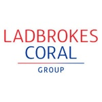 Ladbrokes Coral fined over £5m for multiple failings Thumbnail
