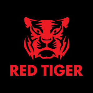 Red Tiger titles added to Betfred thumbnail