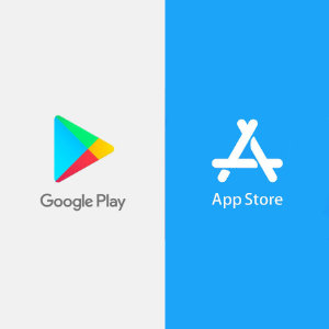 Google Play Store and App Store remove rogue gambling apps