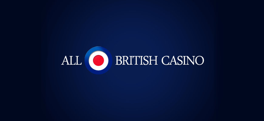 Celebrate marvellous midweek with All British Casino - Banner