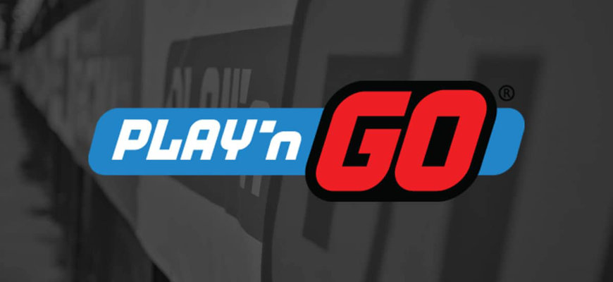 Paddy Power Betfair pens deal with slot game developer Play'N Go - Banner