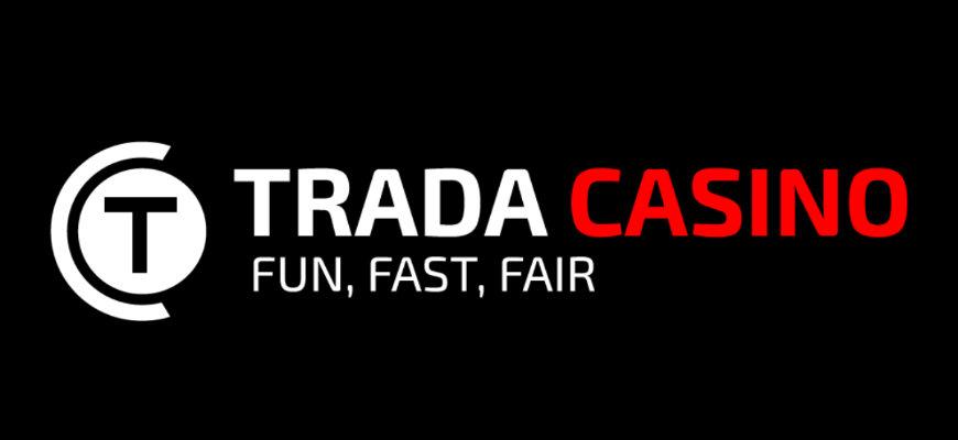 Trada Casino set for website overhaul in November - Banner