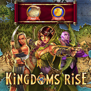 Kingdoms-Rise-Online-Slot-by-Playtech