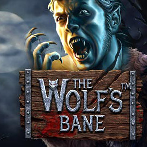 The Wolf's Bane thumbnail image