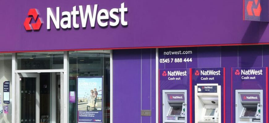 Natwest launch gambling consultations alongside GamCare - Banner