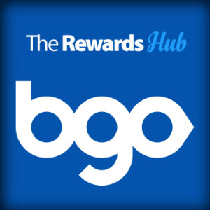 bgo rewards hub
