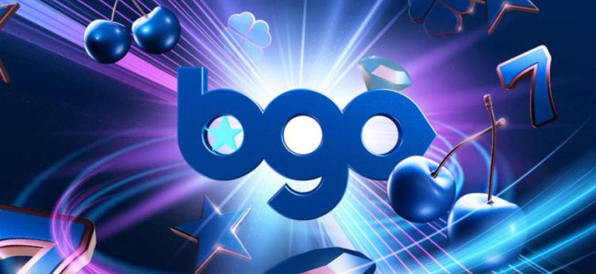 bgo casino hero image