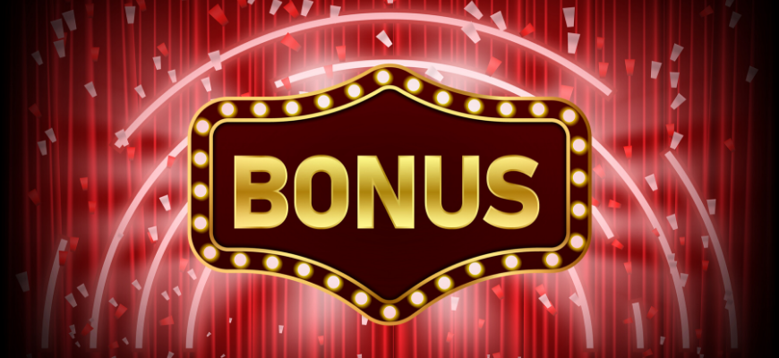 Casino bonuses: A complete guide - Banner