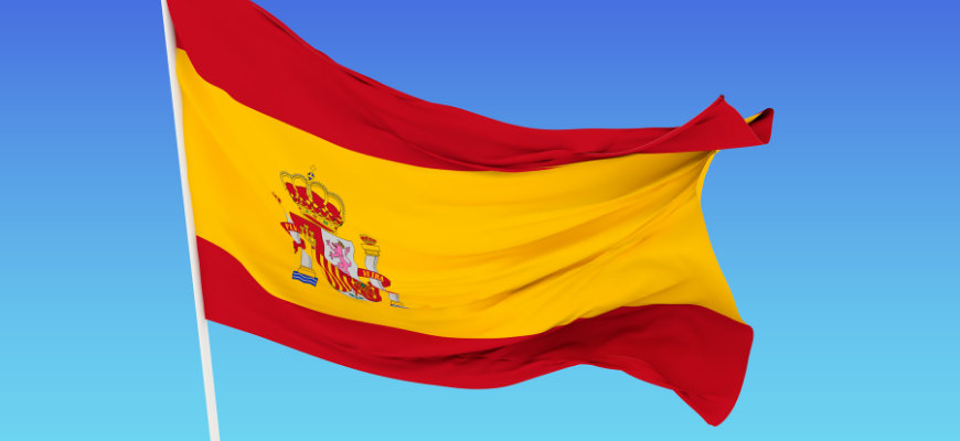 Spain introduces strict advertising restrictions during COVID-19 crisis - Banner
