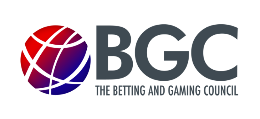 Betting and Gaming Council suspend TV and radio ads during COVID-19 crisis - Banner