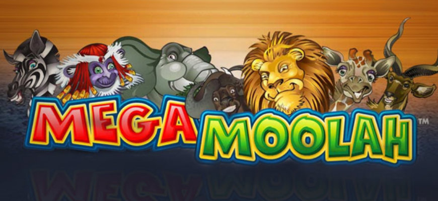 Microgaming extend their Mega Moolah series with two new releases - Banner
