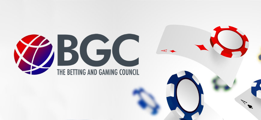 BGC announces new safeguards to protect young people from gambling harm - Banner