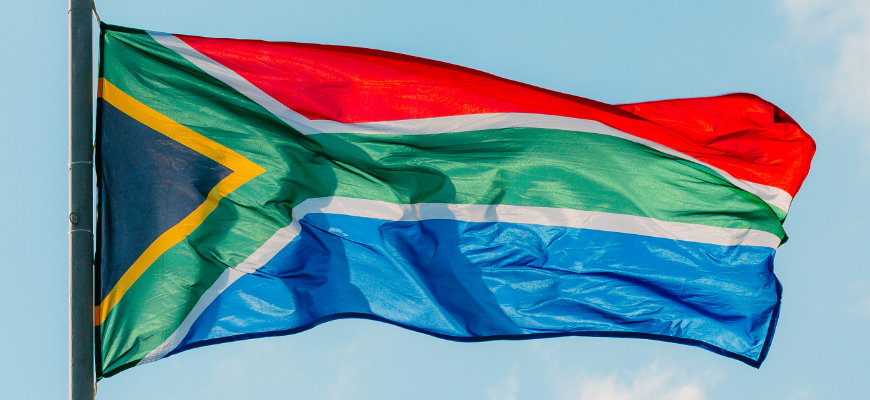 National Gambling Board of South Africa reaffirms illegality of online casinos - Banner