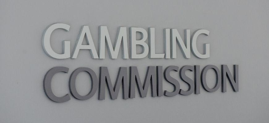 UKGC announces rules to halt irresponsible VIP practices - Banner
