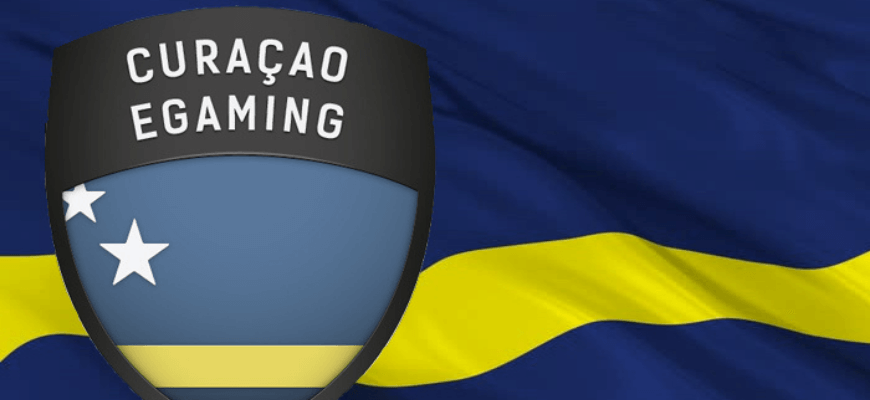 Curaçao must overhaul iGaming regulation if they want financial aid - Banner