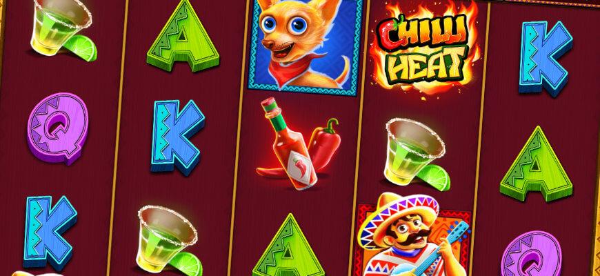 Buzz Bingo increases slot offering adding Pragmatic Play titles - Banner