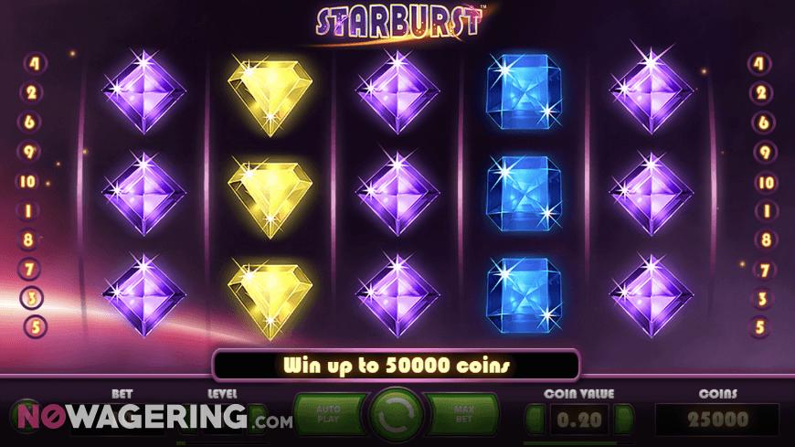 Starburst-Online-Slot-by-Netent-Screenshot-1
