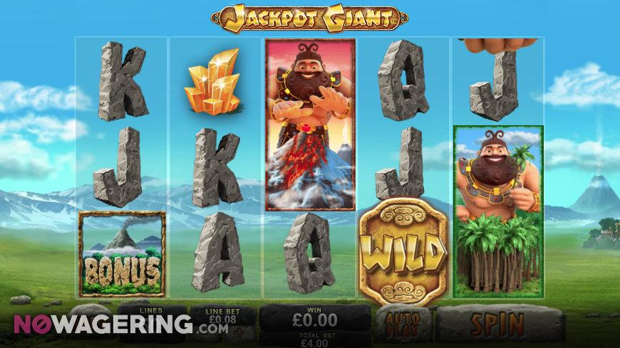 Jackpot-Giant-Online-Slot-by-Playtech-Screenshot-1
