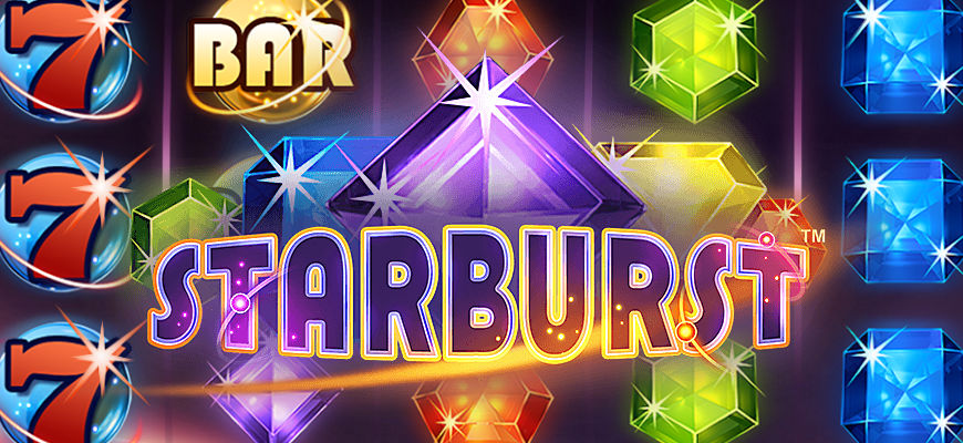Starburst-Online-Slot-by-Netent-Hero