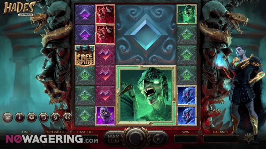 Hades-Gigablox-Online-Slot-by-Yggdrasil-Gaming-Screenshot-1