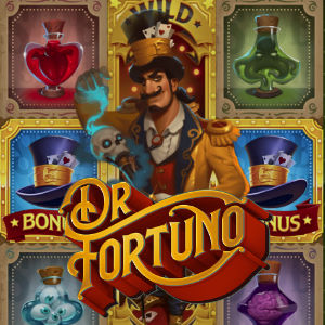Dr-Fortuno-Online-Slot-by-Yggdrasil-Gaming-Thumbnail