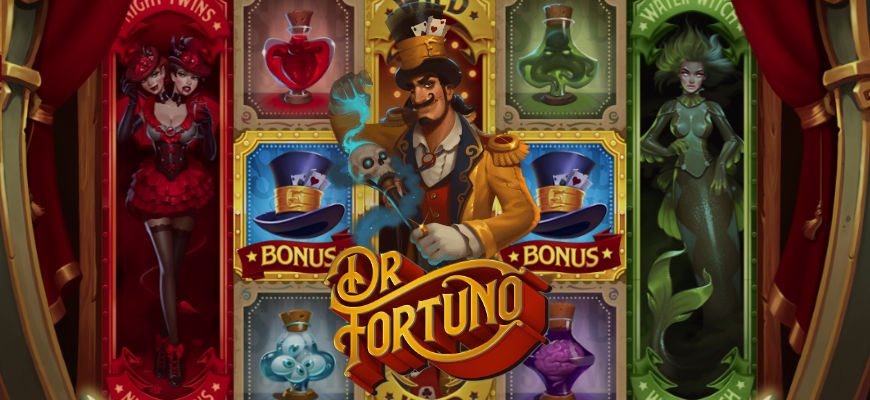 Dr-Fortuno-Online-Slot-by-Yggdrasil-Gaming-Hero