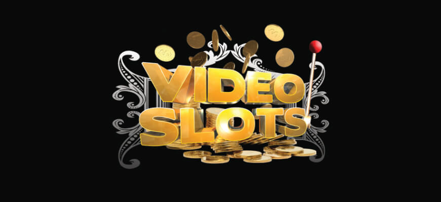 Videoslots introduces new progressive jackpot Pool Play feature - Banner