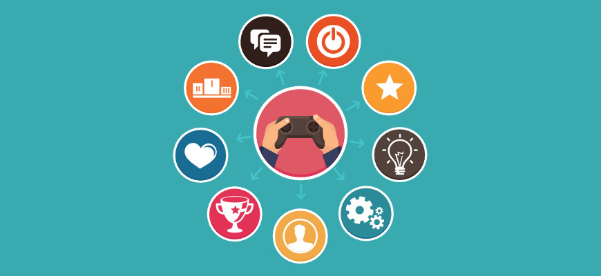 What Is Gamification And How Do Casinos Utilise It Hero