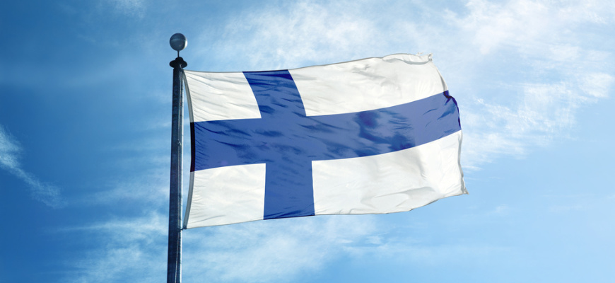 Finland Make Temporary Loss Limit On Online Slots Permanent Hero