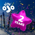 Win a Share of £15K with OJO's 2nd Birthday Winter Wonderland Thumbnail