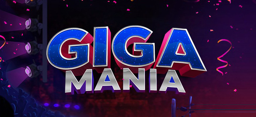 Win A Share Of £80K With Play OJOs Gigamania Hero
