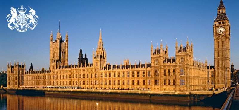 Playtech Pushes For The iGaming Industry To Get Its House In Order For The Gambling Act Review Hero