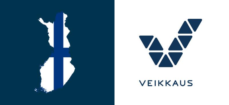 Turbulence at Veikkaus as redundancies and security breaches clash - Banner