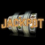 What are Daily Jackpots? Thumbnail