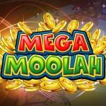 Mega Moolah jackpot slot pays out $5.9m Canadian dollars Thumbnail