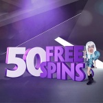 50 Free Spins No Wagering With New Paddy Power Vegas Thumbnail