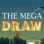£120,000 Mega Draw at Bgo Thumbnail