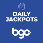 bgo player lands £65k from £1 Daily Drop Jackpot spin Thumbnail
